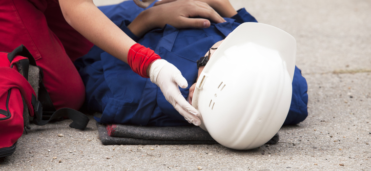 Resized common jobsite injuries