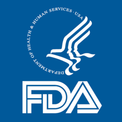 Blog will new fda bill help or hurt americans seeking cures