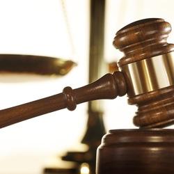 Blog timeline established for zofran lawsuits
