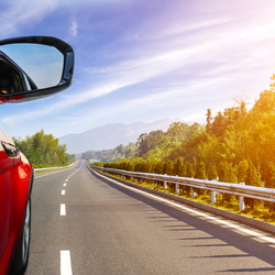 Blog summer road trip safety tips