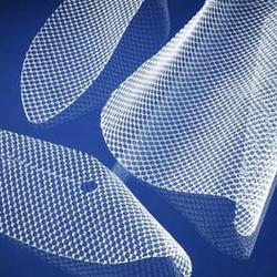 Blog washington and california sue j j over pelvic mesh