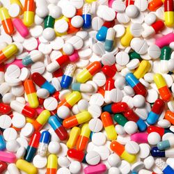 Blog how pharmaceutical litigation differs from other personal injury lawsuits