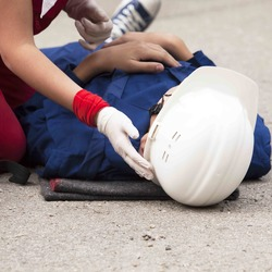 Blog common jobsite injuries