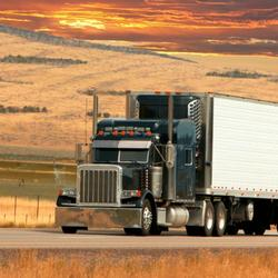 Blog 6 things to know about 18 wheeler accidents