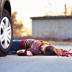 Blog ten tips for preventing auto pedestrian accidents