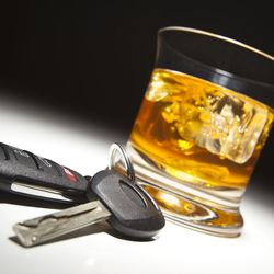 Blog how common is drunk driving