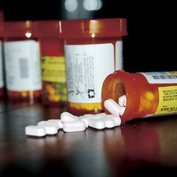 Blog five ways to avoid medication mistakes