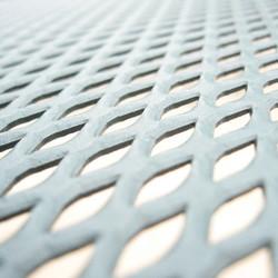 Blog pelvic mesh manufacturer settles for 750 million