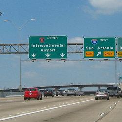Blog texas earns poor grade in road safety policies
