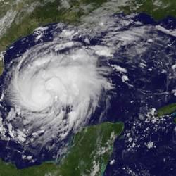 Blog houstonians still struggling with hurricane harvey claims