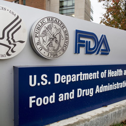 Blog fda paves the way for more drug inspections overseas