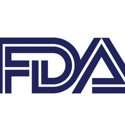 Blog fda sends far fewer advertising letters in 2017