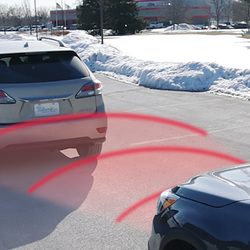 Blog automatic emergency braking will soon be included in all cars