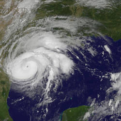 Blog update on hurricane harvey claims
