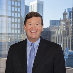 Blog j scott nabers named to 2014 super lawyers list