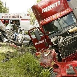Blog the main reasons for 18 wheeler accidents in texas