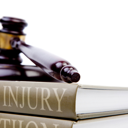 Blog how to choose the best lawyer for your personal injury case