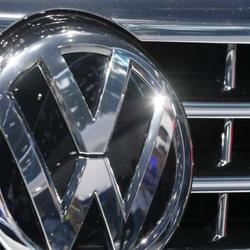 Blog volkswagen emissions scandal will cost them
