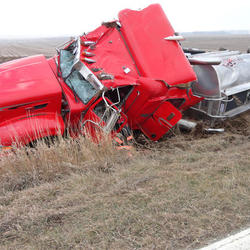 Blog texas truck accident faq