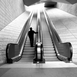 Blog elevator and escalator accidents