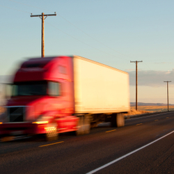 Blog which types of commercial trucks are the most dangerous