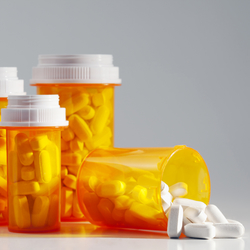 Blog how the fda approves new medications