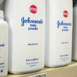 Blog another ovarian cancer victim prevails in j j talcum powder verdict